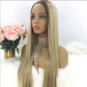 Other - Lace Wig